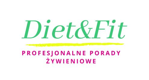 Diet&Fit Sonia Zastawnik